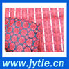 Fashion Polyester Jacquard Handkerchief