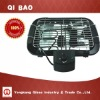 BBQ grill -electric grill grate