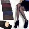 2012 double-deck winter warm pants /100 polyester pants