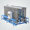 Tubular Backwash Filtration System | MF Modular Self-cleaning Filter