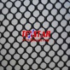 tricot fabric,tricot mesh, mesh fabric, knitted fabric,net fabric,net mesh,polyester mesh