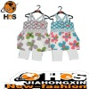 2012 kid clothes girls skirt