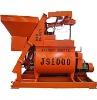 JS1000 concrete mixer manufacture