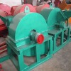 economic good working wood crusher
