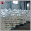 Hot sale Chloroacetic acid 97.5%min CAS : 79-11-8