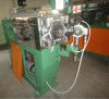Teflon wire/cable machinery