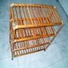 bamboo shelf GH-8734