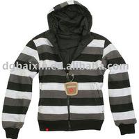 Fashion Hoodies.Sport Jacket.