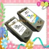 Compatible ink cartridge for Canon ip1300 PG40 CL41 ( Chip reseted )