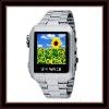 MP4 watch, prayer watch,multifunctional watch