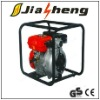 Low noise ,2 inch ,JS-GWP002gasoline water pump
