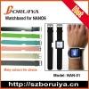 For iPod Nano 6 Watch Wristband Case