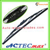Wiper blade Accessories Cars