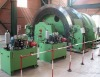JKB mine hoist, mine winder, mine windlass, mine winch, mine equipment