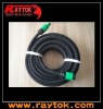 Rubber Water Soaker Hose