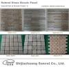 China Slate and Mosaic Stone Sheet