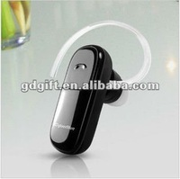 New Design In-Ear Stereo Earphone