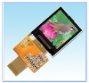 2.8 Inch TFT LCD Modules (240*320)