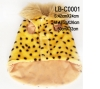 pet clothing,pet wear,pet clothes
