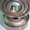 KET electric motors bearing