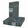 Online UPS Rack and Tower Convertible (EA900RT 1-3KVA)