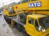 used 25ton tadano crane,used truck crane,mobile crane