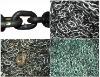 Herc-Alloy 800 chain
