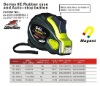 series6E measuring tape(tape measure,steel tape,measuring tools,measurement,tape)