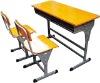 MF-B210 student chair