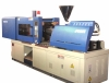 W-series high precision plastic injection molding machine