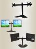 Plasma TV Stand Type C