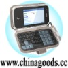 Quad band TV Wifi 3.2 Touch HVGA JAVA Cell Phone T2000