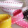 Stitch Grosgrain Ribbon, Wrap Ribbon
