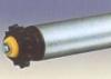 LJR (Accumulation) Plastic Sprocket Steel Roller