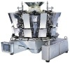 Multiheads Combination Weigher