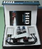 HID auto kits
