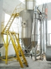 LPG HIGH-SPEED CENTRIFUGAL SPRAY DRYing machine