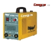 Car Body Plasma Welding Equipment