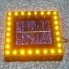 Solar Light,  energy-saving light, Led light