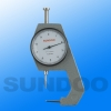 LP-3710 Thickness Gauge