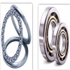 Angular Contact Ball Bearing,Thrust Bearing,China Bearing