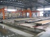 Autoclaved Aerated Concrete AAC Production Line AAC Plant