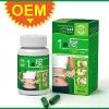 Best botanical slimming capsule--1 Day Diet slimming capsule