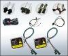 Xenon HID kits -TLD-H05