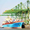 Ocean Cargo from Xiamen/Shenzhen/Shanghai to USA-- RATE UPDATED!!