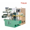 QM-350 Automatic can body welder