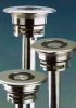 extractive tube(Spears) , beer keg fitting,beer keg valve,