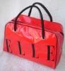 travelling bag,brand travelling bag,hand bag