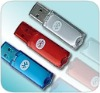 ZT-LY014 usb Bluetooth adapter