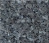 Blue pearl Light Granite, Marina Pearl Granite, Labrador Chiaro granite